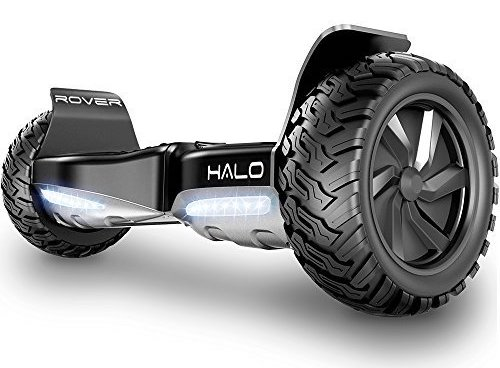Best Hoverboards To Buy 2021