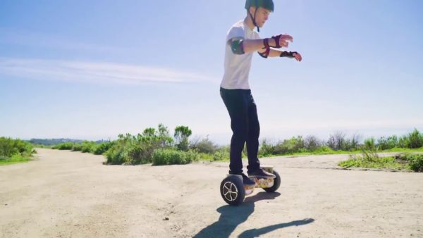 Best Price for Hoverboard 2021
