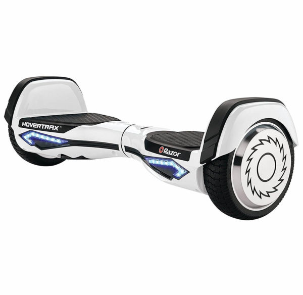 Best Price Hoverboard 2021