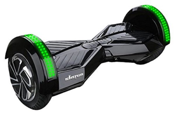 Hoverboard 360 Xl Review
